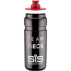 Elite Fly Team Bidón 750ml, Team Ineos